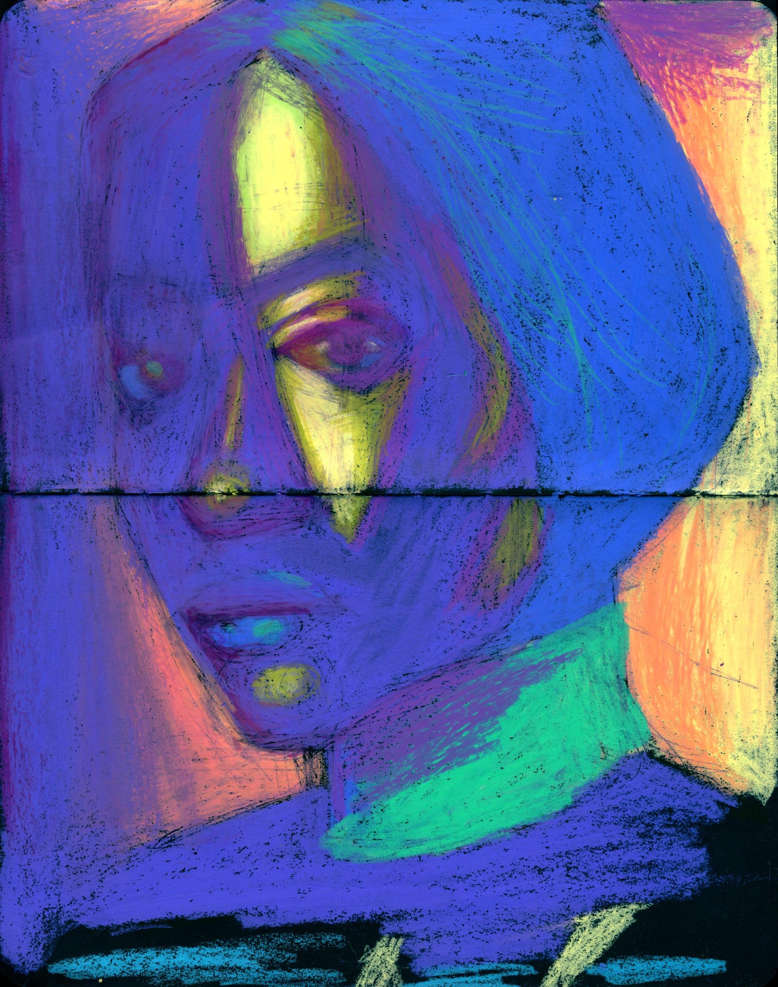 <b>Technicolour</b>