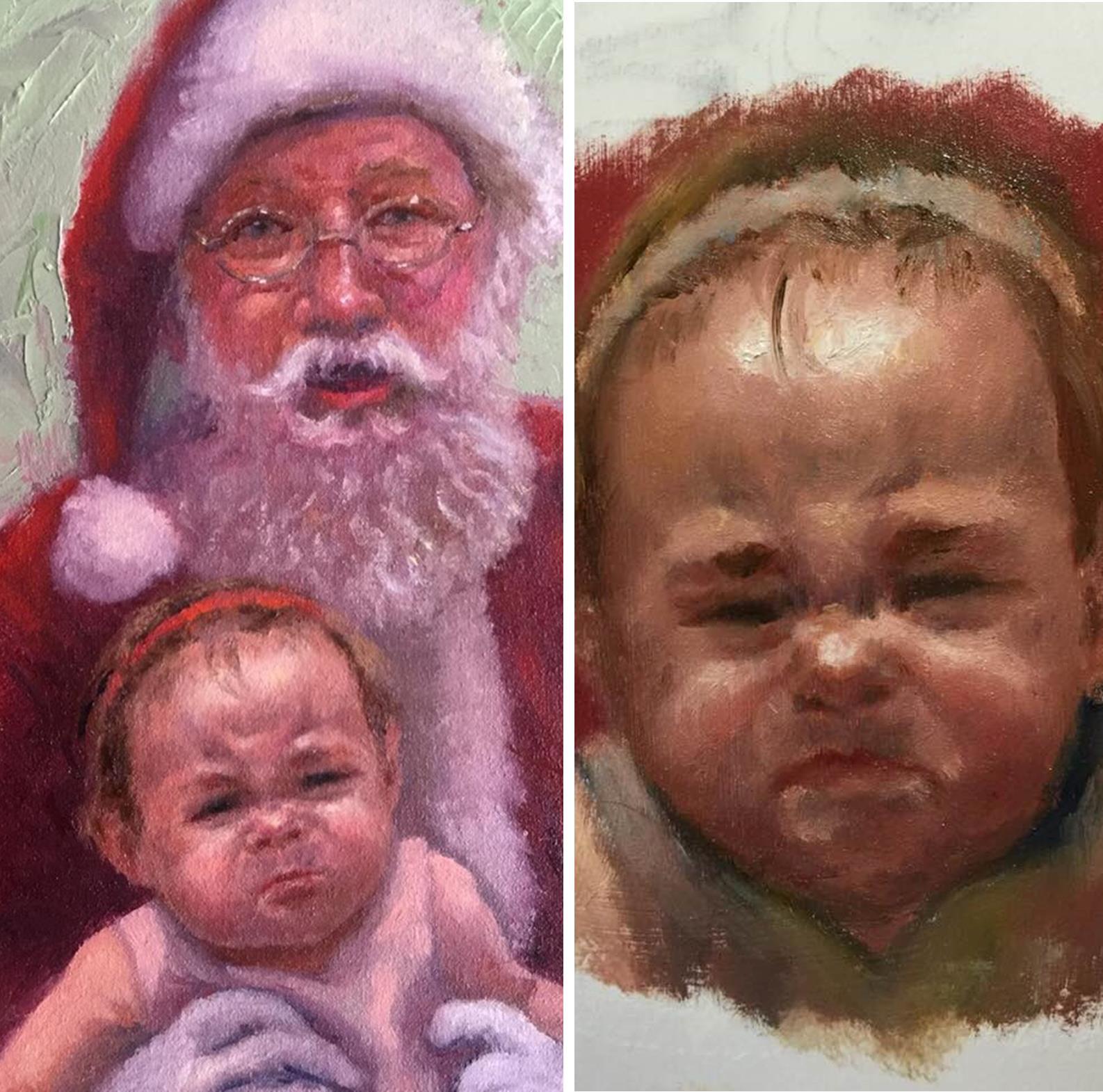 <b>Santa</b>