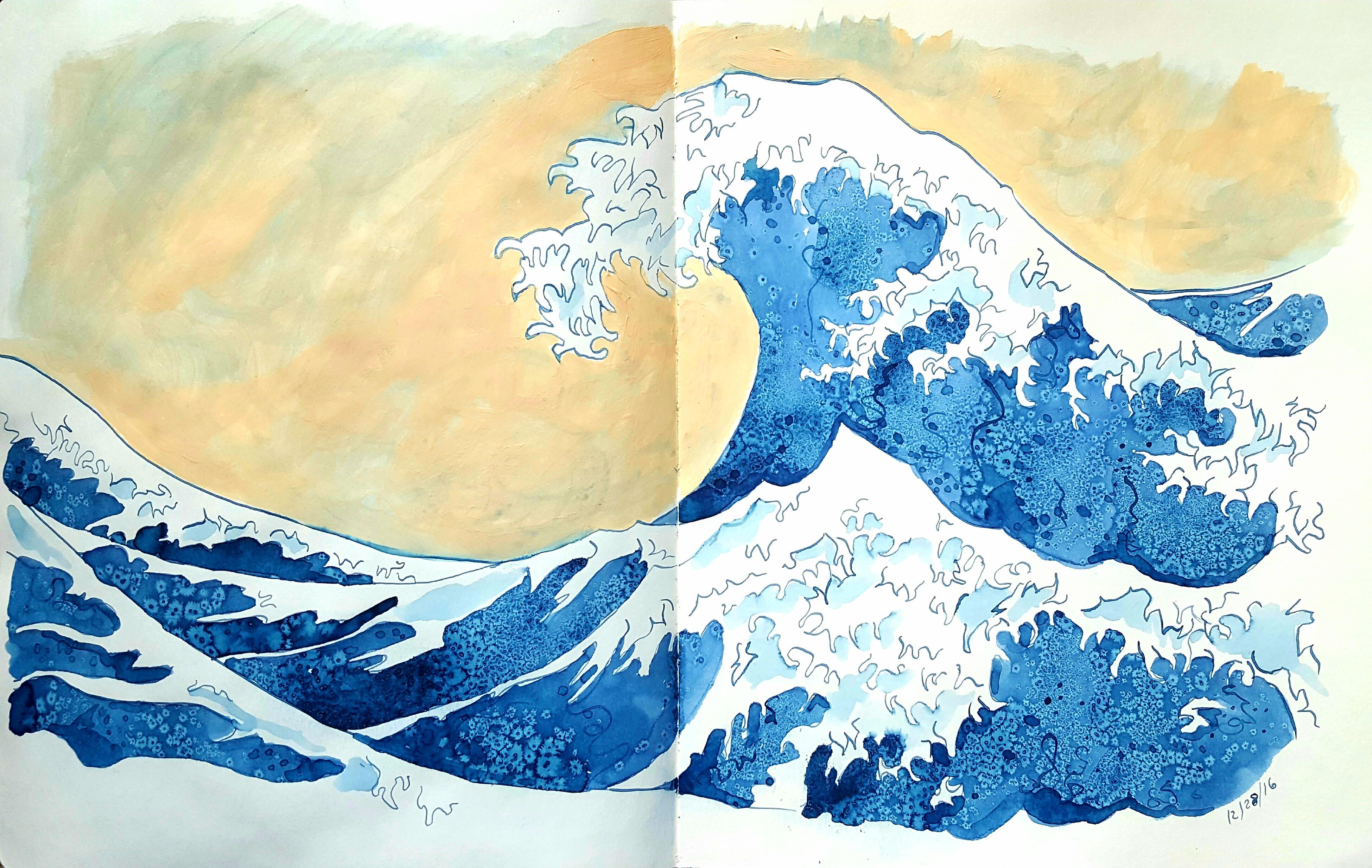 <b>Wave</b>