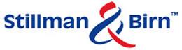 Stillman & Birn Premium Artist Sketchbooks & Pads